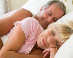 Adequate sleep is essential to maintain good health and well-being