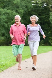 Exercise is a critical element of a healthy lifestylehealthy lifestyle