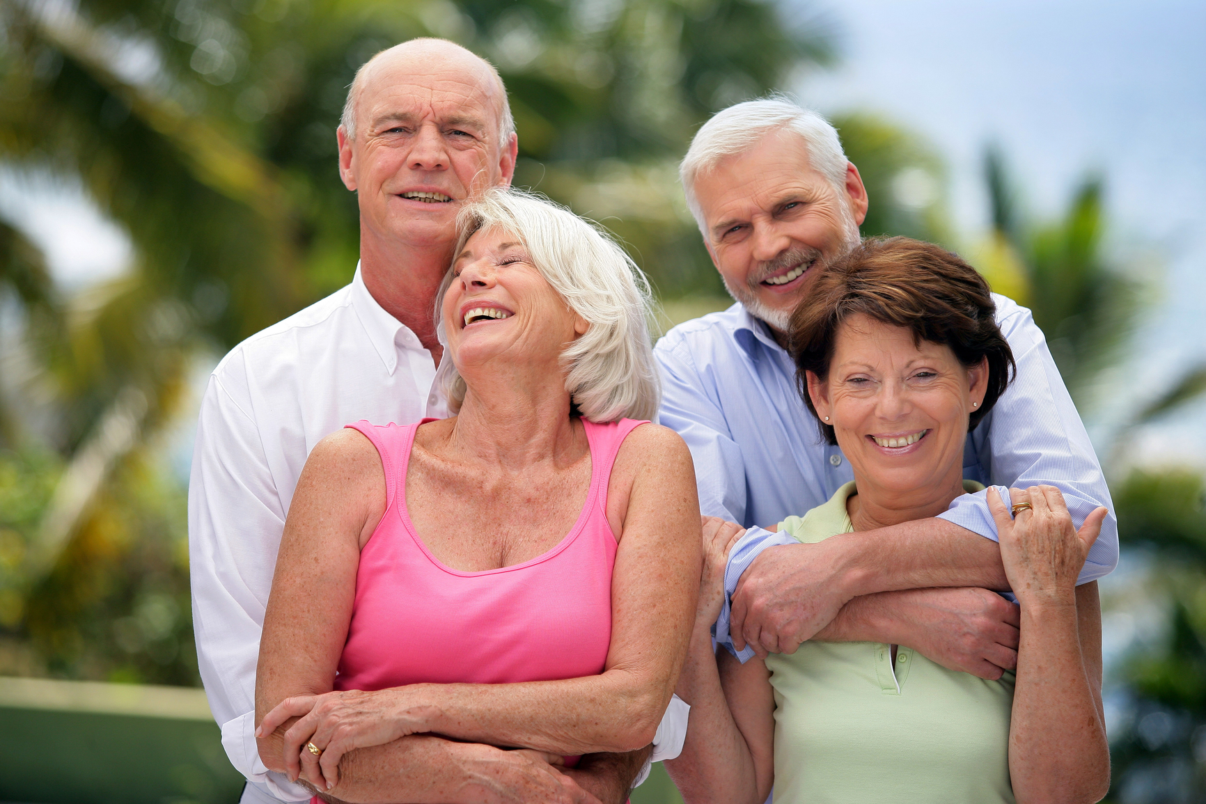 Will Your Savings and Pension be Sufficient?