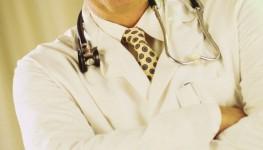 6 Important Routine Health Screenings for Men