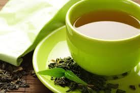 Grean Tea-freegreatimagesdotcom