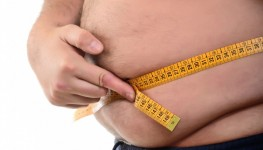Weight Loss Is Largely About Diet