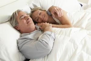 Senior Couple Sleeping 2_1200x800Dollarphotoclub