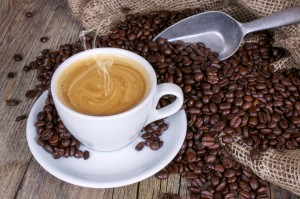 Health Benefits of Coffee-dollar photo club