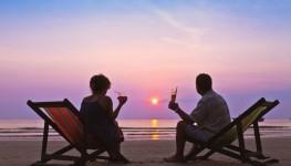 Retirement-the golden era no longer exists