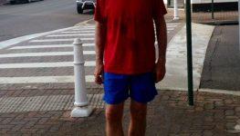 David Jog Jan 2015 80kg (176 pds)
