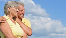 Retirement Savings and Earning Ongoing  Income – Overview