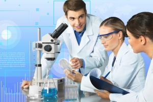 FDA approve Anti aging research