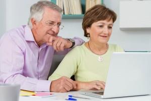 Older couple 3 working onlineDollarphotoclub_1200x800