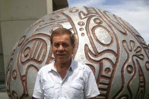 David Global Leader Canberra 1200x800 2013
