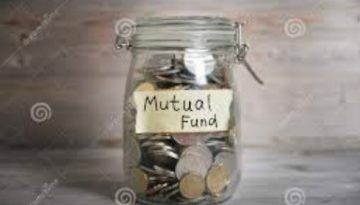 Mutual funds 2 1