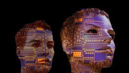 artifdicial Intelligence in Longevity Science