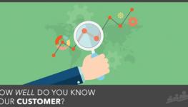 Digital Marketer Article - Google Analytics