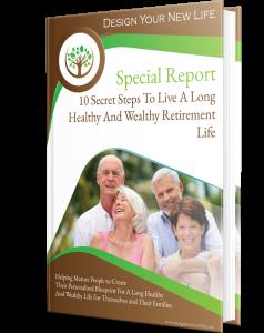 10 Secrets eBook 3D Cover