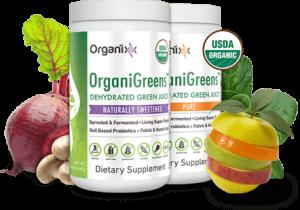 organigreens-graphic-grouping